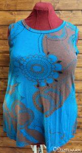 BlauBraun Shirt